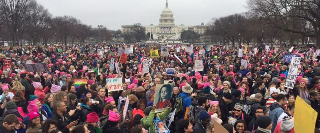 gty-womens-march-washington-4-jt-170121_12x5_1600
